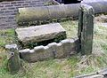 Honley stocks 312.jpg
