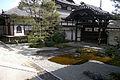 Honpoji03s3216.jpg