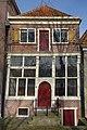 Hoorn, Binnenluiendijk 3.JPG
