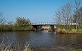 Hoornse Vaart - Warfhuizerloopdiep - Hunsingokanaal.jpg