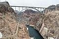 Hoover Dam, Wikiexp 13.jpg