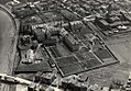 Hopital general de Quebec - 1937.jpg