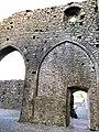 Hore Abbey, Caiseal, Éire - 31644839617.jpg