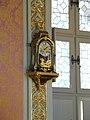 HorlogerieCourAppel.jpg