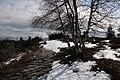Hornisgrinde 2020-03-14 10.jpg