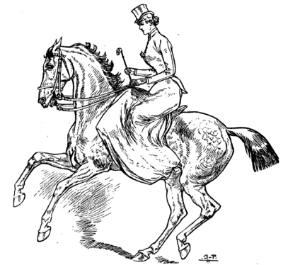Horsemanship for Women 079.png