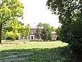 Horsenden House - geograph.org.uk - 32881.jpg