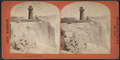 Horseshoe Fall, winter, by Barker, George, 1844-1894 2.png