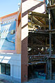 Horton Plaza Demolition-3.jpg