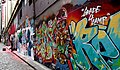 Hosier Lane Melbourne. (21054635856).jpg