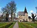 Hossmo kyrka 20160427 03.jpg