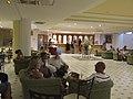 Hotel El Mouradi Skanes Beach - panoramio - Ádám Fejes (8).jpg