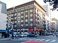 Hotel Hartland at Larkin and Geary St, SF.jpg