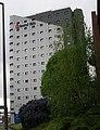Hotel Ibis - Kirkstall Road - geograph.org.uk - 410619.jpg