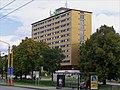 Hotel Jasmin - panoramio.jpg