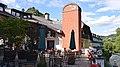 Hotel Lochmule - panoramio.jpg