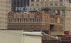 Hotel President from afar (crop).jpg