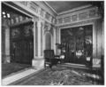 Hotel Seymour NYC main hall.png