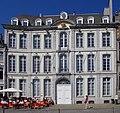 Hotel de la Couronne Impériale.JPG