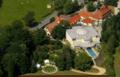 Hotel in Vogelperspektive.png