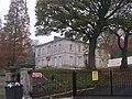 House - off Fawcett Lane (geograph 2686152).jpg