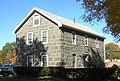 House at 92 Willard Street Quincy MA 02.jpg