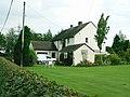 House near West Swilletts Farm - geograph.org.uk - 532725.jpg