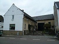 Houthem-Sint Gerlach 12 (1).JPG