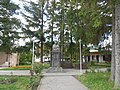 Hovhannes Tumanyan's Monument, Dsegh.jpg
