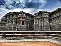 Hoysala Architecture-Halebid 2.jpg