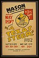 """Hoyt's """"A Texas steer"""" LCCN98507388.jpg"""