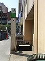 Hoyt St entrance vc.jpg