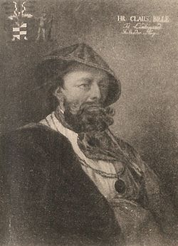 Hr. Claus Bille.jpg