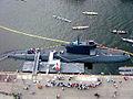 Hr. Ms. Zeeleeuw (1990) (bij Sail 2005 boven af).jpg
