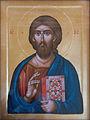 Hram Sv Simeona Mirotočivog (Novi Beograd) 023.jpg