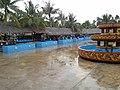 Huai Yai, Bang Lamung District, Chon Buri 20150, Thailand - panoramio (2).jpg
