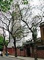 Huaisheng Mosque.jpg