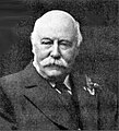 Hubert Parry.jpg