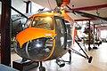 Hubschraubermuseum Bückeburg 2010 0768.JPG