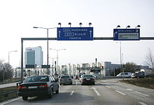 Stockholm Hotels Near Airport