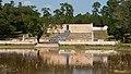 Hue Vietnam Tomb-of-Emperor-Gia-Long-07.jpg