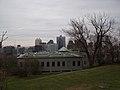 Hugh Allan House, Montreal 05.jpg