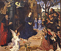Hugo van der Goes - Trittico Portinari - Google Art Project.jpg