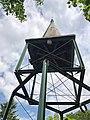 Huize Duinrell toren.jpg