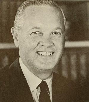Hulett C. Smith - Image: Hulett C. Smith
