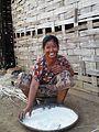 Human ecology in Yang village.jpg