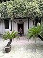 Huqiu, Suzhou, Jiangsu, China - panoramio (22).jpg
