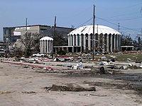 Hurricane-Katrina-Grand-Casino-Biloxi-NOAA