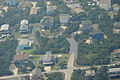 Hurricane Irene response efforts 110829-G-BD687-004.jpg
