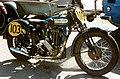 Husqvarna 600 cc 1929.jpg